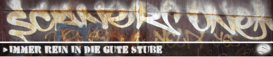 stuben|rocker