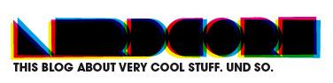 nerdcore-logo